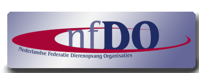 NFDO-button